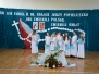 Dzień Patrona Szkoły Podstawowej w Krajnie